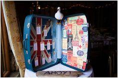 Seating Plan: Design Ideas   Wedding Inspiration - Want That Wedding ~ A UK Wedding Inspiration & Wedding Ideas Blog