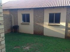 R7950.00 p/m Lavender Close, Faerie Glen