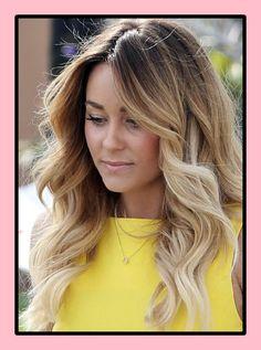 Beste Haarfarbe für Winter Ideen im Jahr 2018 #beste #haarfarbe #ideen #winter