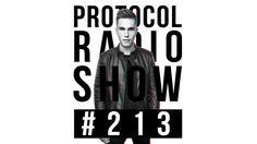 Lo  nuevo es: Nicky Romero - Protocol Radio #213 [Set] entra http://ift.tt/2cJCEvb.