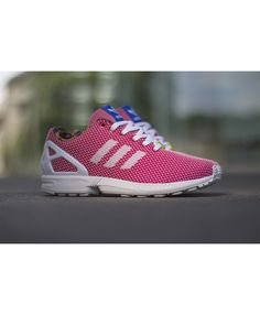 Buy Adidas Zx Flux Womens For Sale T-1528 Discount Sneakers, Running  Trainers, e5e86d34b19