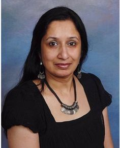 Indie & Debut Author Interviews: Viji K. Chary, Mom's Choice Honoree of Porcupine's Seeds  http://interviwingauthors.blogspot.com/2013/04/viji-k-chary-moms-choice-honoree-of.html