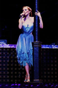 Looking great. #Kylie #Minogue #celebrity #Popstar