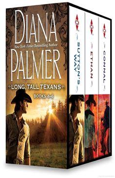 Diana Palmer Untamed Pdf