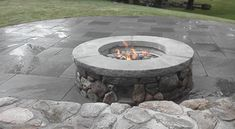 Services Portfolio - Christopher Smith Cape Cod Masonry Christopher Smith, Stacked Stone Walls, Natural Gas Fire Pit, Stone Shower, Brick Walkway, Wood Steps, Wood Burning Fire Pit, Dry Stone, River Stones