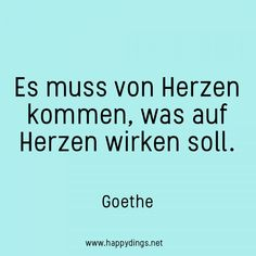 Quote Quotations Quote Quote german Words Words Wisdom Motto Psychology Coaching Sayings Sayings Life Personality Development Self-discovery Affirmations attentiveness - Wisdom Quotes, Life Quotes, Goethe Quotes, Frases Yoga, Affirmations, German Quotes, German Words, Psychology Quotes, Sharing Quotes