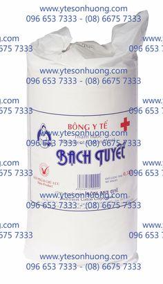 ytesonhuong-bong-gon-y-te
