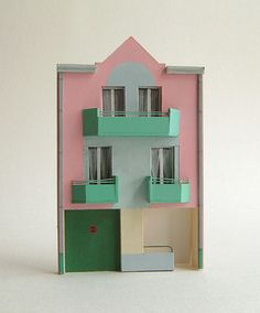 18_pinkhouseweb
