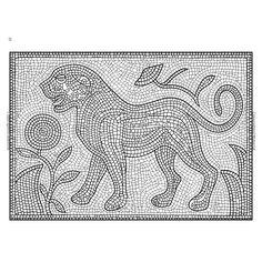 dibujos de roma antigua - Google Search