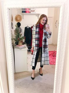 Work Wear: – Source by clothes edgy Business Attire, Business Outfits, Office Outfits, Office Wear, Work Outfits, Office Uniform, Business Clothes, City Outfits, Office Attire