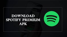Are you looking for Spotify Premium APK for your android smartphone? - Are you looking for Spotify Premium APK for your android smartphone? If yes, then you've landed o - Android Smartphone, Android Apk, Free Facebook Likes, Win Free Stuff, Instagram Giveaway, Faux Fur Pom Pom, Dry Dog Food, Disney Dining, Easy Food To Make