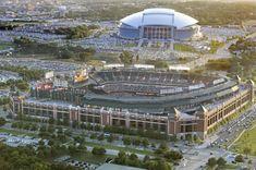 「AT&T Stadium」的圖片搜尋結果 Cowboys Stadium, Meeting Planner, Convention Centre, Virtual Tour, Wonders Of The World, Ranger, Paris Skyline, The Incredibles, Tours