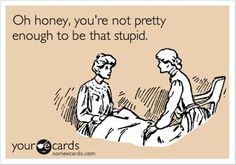funny quotes, someecards - Dump A Day Haha Funny, Hilarious, Funny Stuff, Thursday Humor, No Kidding, Humor Grafico, I Love To Laugh, E Cards, Thoughts