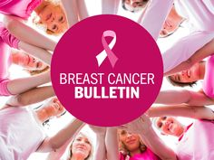 Check out this American Lifestyle Magazine blog post! Breast Cancer By the Numbers