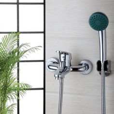 Friendly Yanksmart Bathtub Waterfall Rain Shower Faucets Nickel Brushed 140cm High Shower Panel With Hand Shower Tub Spout Tower Shower Bathroom Sinks,faucets & Accessories