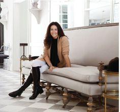 Designer Windsor Smith On Pinterest Windsor Verandas