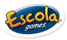 Escola Games - jogos de várias áreas - ensino fundamental inicial