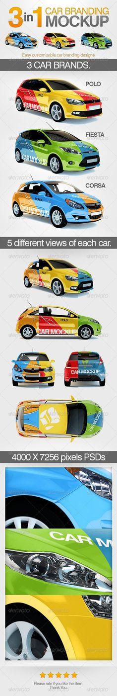 10 vehicle wraps ideas wraps car wrap vehicles vehicle wraps ideas wraps car wrap