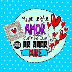 Para siempre ♥️ #frases #frasesenespañol #love #amor