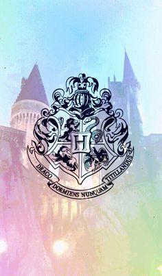 Hogwarts❤❤❤❤ Hogwarts❤❤❤❤ More from my site Hogwarts Castle Slytherin Harry Potter Quiz: Only For Hogwarts Wizards & War… – Hogwarts Houses patterns&posters on Behance Harry Potter Poster Hogwarts wallpaper Hogwarts Harry Potter Tumblr, Harry Potter Fan Art, Harry Potter Anime, Hery Potter, Images Harry Potter, Fans D'harry Potter, Cute Harry Potter, Harry Potter Decor, Harry Potter Drawings