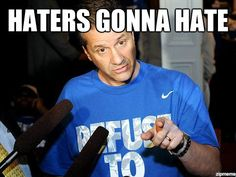 Kentucky+Wildcats++quotes | BLOG - Funny Kentucky Basketball Images