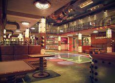 341 beste afbeeldingen van steampunk interior steampunk interior