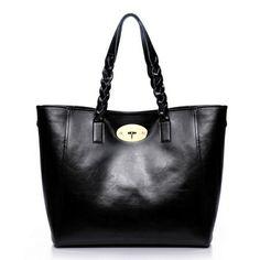fashion handbag handbag wholesale handbag leather bag