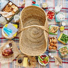 picnic-basket-large