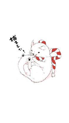 Natsume Yuujinchou, Japanese Cartoon, A Cartoon, Anime Love, Neko, Otaku, Chibi, Pop Art, Anime Art