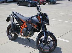 Ktm 690, Motorbikes, Duke, Beast, Motorcycles, Dreams, Cars, Vehicles, Autos