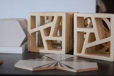 Tendências Portobello   Habitat Natural. Veja: http://www.casadevalentina.com.br/blog/detalhes/tendencias-portobello--habitat-natural-3149 #decor #decoracao #interior #design #casa #home #house #idea #ideia #detalhes #details #style #estilo #casadevalentina #portobello