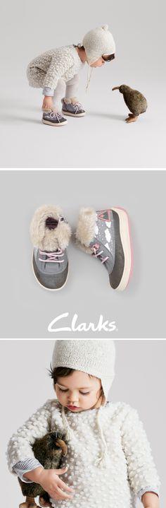 60+ CLARKS KIDS ideas   clark kids