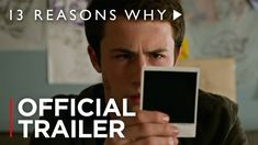Watch Netflix's 13 Reasons Why: Season 2 Official Trailer Watch Netflix's 13 Reasons Why: Season 2 Official Trailer Get ready for another season of Netflix's hit new TV show 13 Reasons Why, which will be returning with its second seasonMay 18th, 2018!  13 Reason's Why was created by Selena Gomez and instantly became one of ...