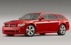 3 Great Pre-Owned #Dodge Vehicles at Our Dealership