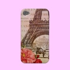 It's when I see this type of thing, that I wish I had an Iphone rather than an Android, such pretty cases...