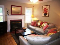 Cottage vacation rental in Asheville from VRBO.com! #vacation #rental #travel #vrbo