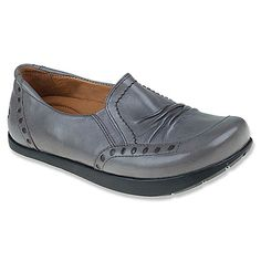 Kalso Earth Shoe Shake found at #OnlineShoes