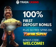 http://www.ukcasinolist.co.uk/uncategorized/trada-casino-grab-welcome-package-twin-spin-34/