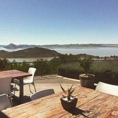 The 25 best small towns in South Africa - Gariepdam Sa Tourism, Lets Run Away, Free State, Beautiful Places In The World, Future Travel, Archipelago, Countries Of The World, Small Towns, Landscape Photography