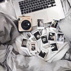 """Kauft die Fujifilm – Mini-70-Kamera """"Instax"""" in Gold und Fujifilm – Mini-70-Kamera """"Instax"""" in Gold bei Urban Outfitters. Lesen Sie Kundenrezensionen, entdecken Produktdetails und mehr."""