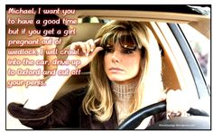 WLSB's Favorite Sandra Bullock Movie Character: Leigh Anne Tuohy in The Blind Side If you have any intention of threatening her son - I'd think again. Southern Girls, Southern Sayings, Country Girls, Southern Charm, Southern Pride, Simply Southern, Southern Living, Southern Women Quotes, Southern Momma