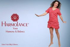 Harmolance is elegance... Special technology in elegant nightwear helps fighting #hotflashes and #nightsweats to have a better sleep at night... www.harmolance.com