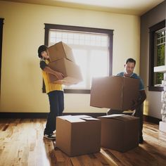 Profession Removals Nowra