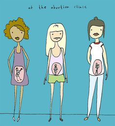 Abortion kills people just like you.  Who would they have become?