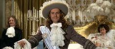 Merveilleuse Angelique (1965) film - le Roy Louis XIV | Flickr : partage de photos !