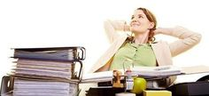 Same Day Cash Loans help salaried people to manage their cash shortage happily.