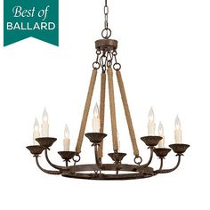 Remington 8 light rectangle chandelier rectangle chandelier laurenza 12 light chandelier aloadofball Image collections