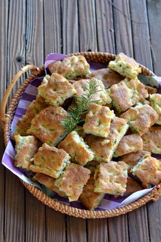Warm focaccia with olive oil, rosemary, and sea salt   New York Food Journal