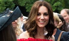Kate leaves William at home with children to celebrate mum Carole Middleton's birthday - Royal Family UK Royal Family News, Carole Middleton, Prince William, Duchess Of Cambridge, Children, Celebrities, Birthday, Royals, Leaves