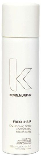 Kevin Murphy Fresh Hair Dry Cleaning Spray (aerosol) 1.9oz {my favorite product}